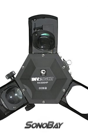 RX300HP